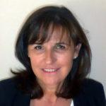 Nathalie MAHR